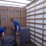 635797285038601125movers-and-storers-website-photos-075