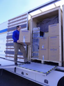 movers-and-storers-website-photos-097