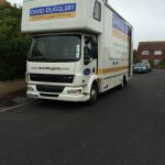 complete-home-removals-malton-to-scarborugh
