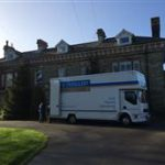 delivery-to-throxenby-hall