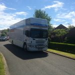 domestic-home-removal-scarborough-to-seamer