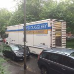 removals-glasgow-scotland-to-scarborough