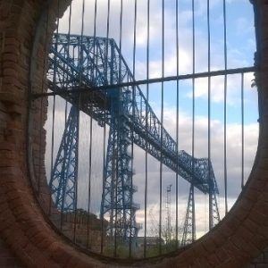 middlesbrough1