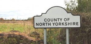 north_yorkshire